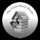 The Little Music Room